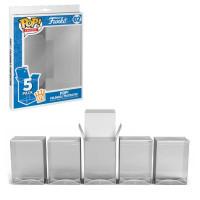 Защитная коробка (протектор) Funko POP! Protector - Foldable POP Protector (1 шт), арт. 53008